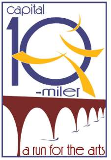 Capital 10-Miler Logo COLOR-325