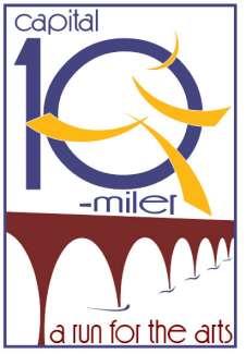 Capital 10-Miler Logo COLOR-325