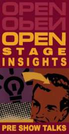 open stage insights logo-w200