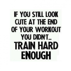 sweat-is-good-376064-475-475_large