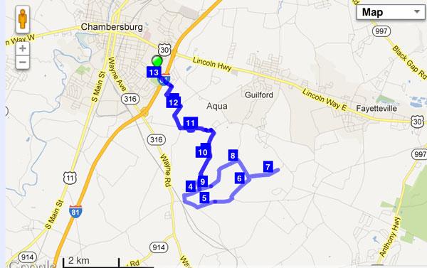 course_map_half