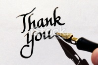 stock-photo-14310278-thank-you-message-handwritten-with-calligraphy-pen