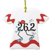 funny_marathon_runner_christmas_tree_ornaments-r3601edda44a94cc09b352e71bb053f8f_x7s2l_8byvr_512