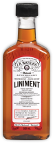 liniment_bottle
